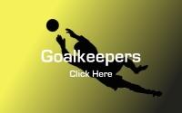 Goalkeeper title