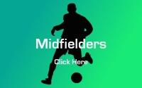 Midfielder Title