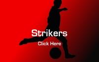 Striker Title