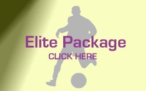Elite Package 1