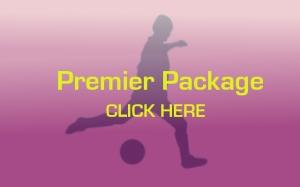 Premier Package 1