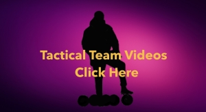 Team tactical Videos background Click Here