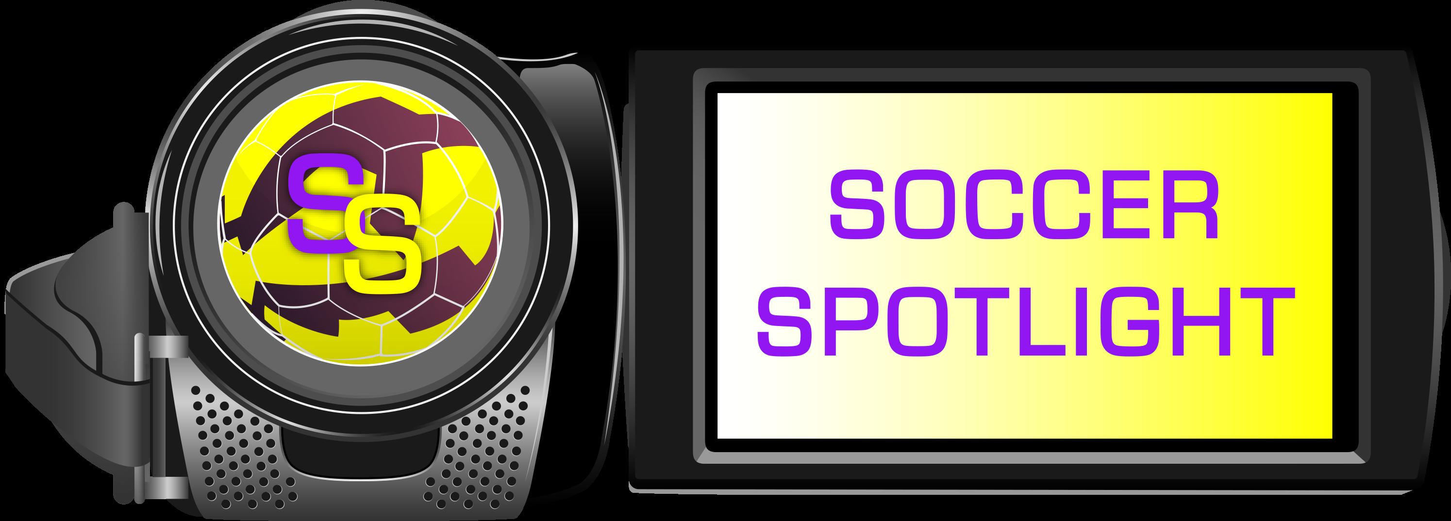 Soccer Spotlight